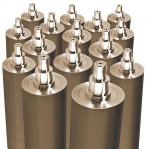 AniloxCylinders (002)