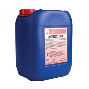 ACIDIC_501_10kg