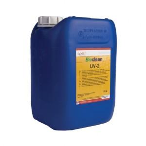 BioClean_UV2_10kg