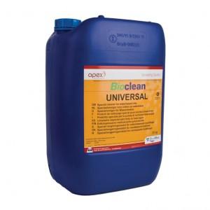 BioClean_Universal_25kg
