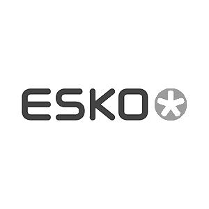 Logo ESKO