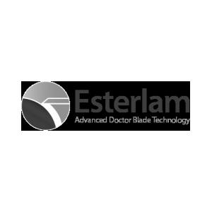Esterlam Logo