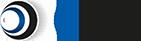 Innova F.P. Logo